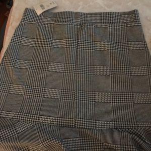 Forever 21 Skirts - Forever21 mini skirt